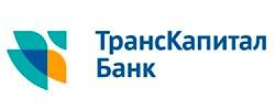 Транс Капитал Банк